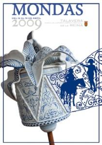 cartel-mondas-2009