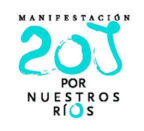 20-J Logo de Fernando Girón para La Tribuna